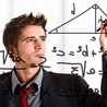 Online Help Courses for Pre Calculus Students