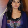 SHREYA GHOSHAL 3