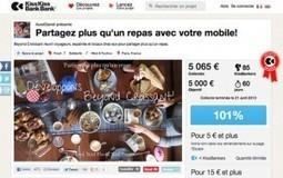 Expérience de crowdfunding : les erreurs à éviter et idées à conserver   Solutions locales   Scoop.it