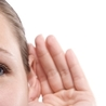 What is Hearing Loss and Can Hearing Aids Restore Hearing?