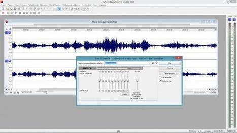 Trance pedro cabiya ebook 14 eseachprestocin sound forge audio studio 10 patch 14 fandeluxe Images