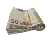 Italie : Mario Monti s'affiche toujours comme un bon serviteur de Big Brother | Libertés Numériques | Scoop.it