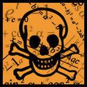 [Altermonde-sans-frontières] Deux fois plus de pesticides autorisés dans les fruits et légumes | Abeilles, intoxications et informations | Scoop.it
