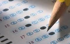 Who's next? - Washington Post (blog) | Rethinking the Way We Educate Our Children | Scoop.it
