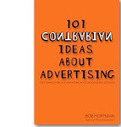 The Ad Contrarian: What The Hell Are They Teaching? Best of 2012 | Psychology of Consumer Behaviour | Scoop.it