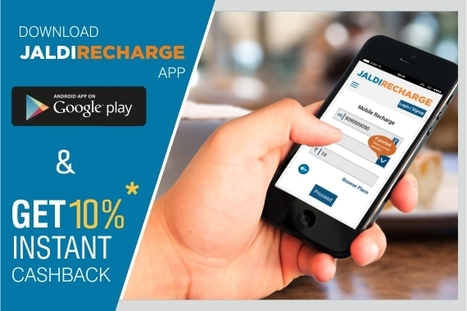 Online D2H & DTH recharge| online recharge | Online Mobile