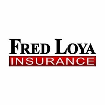 Insurance Reviews Scoop It