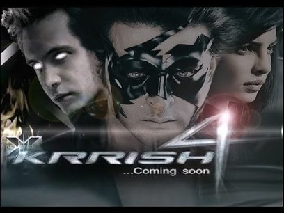 Download Film Kajraare 3gp Movies