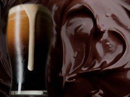 Beer & Chocolate Pairing Events | Everything Chocolate | Scoop.it