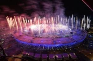 Les mythes des Jeux Olympiques, ancien et moderne - Contrepoints | Net-plus-ultra | Scoop.it