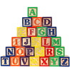 Early Learners Online Literacy Activities