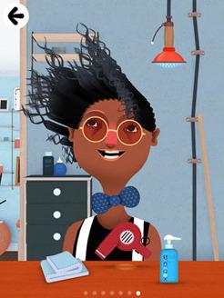 Toca Boca's Apps: The Best iPad Games for Kids? | Les enfants et les écrans | Scoop.it