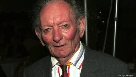 Broadway lights dimmed for playwright Brian Friel | The Irish Literary Times | Scoop.it