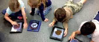 iPad Integration: Nine Top Tips   FOOD TECHNOLOGY  NEWS   Scoop.it