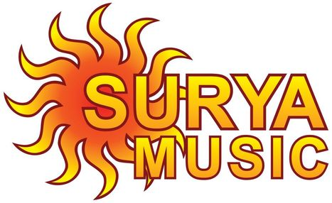Surya Music | Watch Surya Music Live | Surya Mu