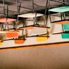 Paloma Jover: Flipped Classroom