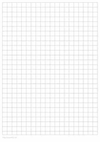 Paperkit - Générateur de quadrillages   TICE, W...   tice   Scoop.it