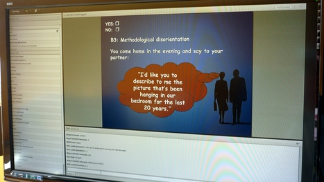 5th VRT WebCon 2012 Conference Program - Virtual Round Table Web Conference   LearningTeachingTeachingLearning   Scoop.it