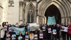 High Court rules fracking can go ahead in North Yorkshire | Geology | Scoop.it