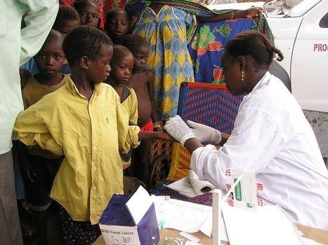 Vaccinology | ImmunoUPS | Scoop.it