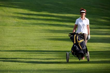 Quel golfeur êtes vous sur le parcours ? | Les dernières news golf et info golf | Scoop.it