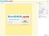 Bubbl.us Outil de brainstorming collaboratif. | e-participation | Scoop.it