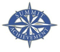 Katherine Ghirardelli Announced As Outreach Director for Summit Achievement (ME) | Woodbury Reports Review of News and Opinion Relating To Struggling Teens | Scoop.it