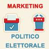 Marketing & Politica