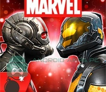 Download Marvel Contest of Champions for PC Windows XP/7/8/8.1/10 or Mac OS X - Apps For PC | appsforpc | Scoop.it