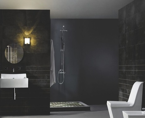 bacini bathroom accessories melbourne on brownbooknet