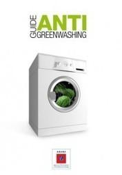 L'Ademe publie un guide anti-greenwashing l Com&Greenwashing | Com&Greenwashing | Temps de la ville | Scoop.it