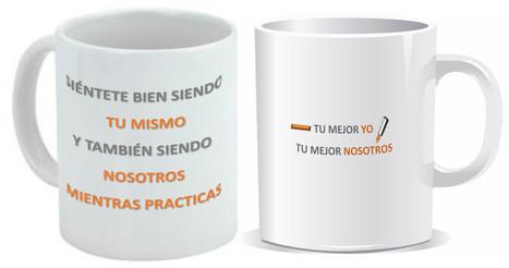 #COACHING DE EQUIPOS SOLIDARIO: IMPULSA LA SINERGIA Y EFECTIVIDAD DE TU EQUIPO GRACIAS A PROFESIONALES EN PERIODO DE CERTIFICACIÓN | Empresa 3.0 | Scoop.it