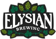 Anheuser-Busch and Elysian Brewing Announce Purchase Agreement   coolbusiness   Scoop.it