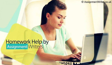 Assignment Writer Uk  Scoopit Homework Help By Assignment Writers  Assignment Writer Uk  Scoopit