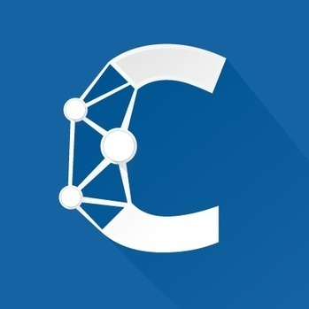 Design Thinking from iversity | MOOC reviews and ratings | Praktijktools Werkconcept Critical Skills | Scoop.it