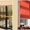 All About Window Blinds and Curtains