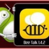 Download Bee Talk 1 4 3 Android App Apk | biker