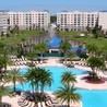 Book a Room in The Fountains Resort Orlando at Low Price!