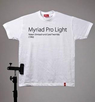 Gildan T Shirt Divertente Billy Joel Amanti Maglietta Degli Uomini Tee The Hottest T-shirt In The World Tops & Tees T-shirts