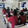 Les tablettes numériques à l'école