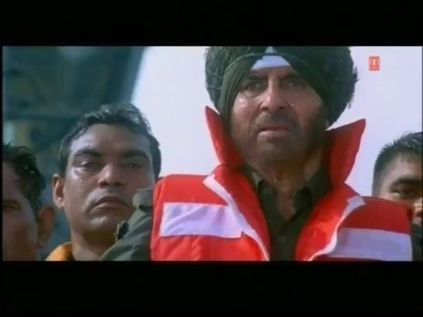 Download Ab Tumhare Hawale Watan Sathiyo Full Hindi Dubbed 3gp Moviegolkes