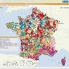 Ressources en ligne utilisables en Histoire-Géographie