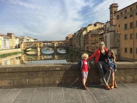 Searching for Tuscan fun: Italy for families | Italia Mia | Scoop.it