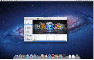 Install Mac OS X Lion Theme for Windows 7 : Guide | Churnable | Scoop.it