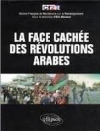 La face cachée des révolutions arabes | Afrique Démocratie #Libya #Syria #Qatar #Egypt #Bahrain | Saif Gaddafi - A Case Study of Human Perversity Against a Bigger Man. | Scoop.it