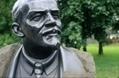 Lénine serait mort d'une anomalie génétique - France Info | La science en effervescence | Scoop.it