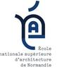 MEDIATHEQUE - ENSA Normandie