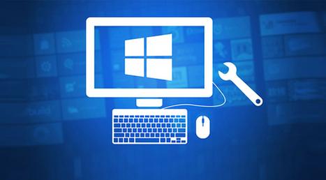 OneSafe Software:3 consejos para aumentar la velocidad de su PC (para principiantes) | Recull diari | Scoop.it
