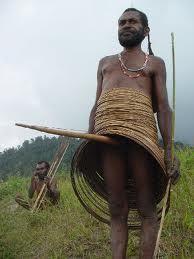 News Ltd journo endures tribal circumcision | Australian Culture | Scoop.it