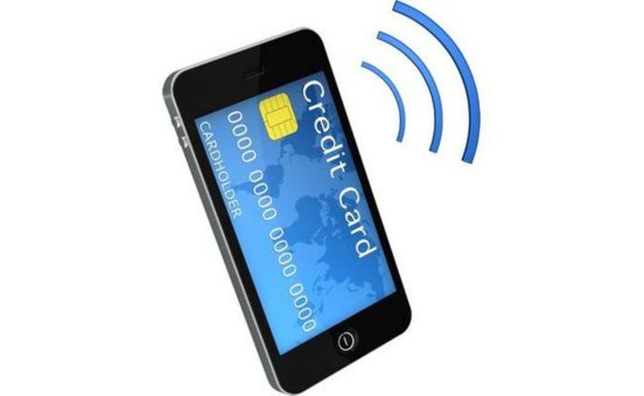 Le premier distributeur automatique NFC sous Android dévoilé en Ukraine   Internet du Futur   Scoop.it